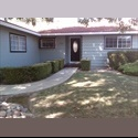 EasyRoommate US Rooms Available / Great House / Amenities Galore - San Jose, San Jose Area - $ 625 per Month(s) - Image 1