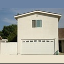 EasyRoommate US Master bedroom with private bedroom - Huntington Beach, Orange County - $ 750 per Month(s) - Image 1