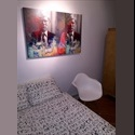 EasyRoommate US Loft-Duplex at Astoria Park - New Construction - Astoria, Queens, New York City - $ 1190 per Month(s) - Image 1