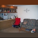 EasyRoommate US Sublet room REALLY close to campus-3 FREE MONTHS! - Rockford - $ 260 per Month(s) - Image 1