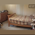 EasyRoommate US Large furnished room for rent in large house - Riverside, Southeast California - $ 500 per Month(s) - Image 1