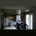EasyRoommate US easy going - Mission Hills, San Fernando Valley, Los Angeles - $ 550 per Month(s) - Image 1