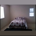 EasyRoommate US  Large Room for Rent in the Menifee/Murrieta area. - Murrieta, Southeast California - $ 535 per Month(s) - Image 1