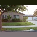 EasyRoommate US ROOM FOR RENT-FEMALE ONLY - Chula Vista, South Bay, San Diego - $ 560 per Month(s) - Image 1