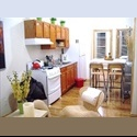 EasyRoommate US Great Room in 4 bedrooms/2 bathroom appartment! - Park Slope, Brooklyn, New York City - $ 995 per Month(s) - Image 1