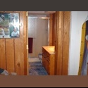 EasyRoommate US Room with 3/4 bath attached open Now - Eagan - Apple Valley, South East Suburbs, Minneapolis / St Paul - $ 600 per Month(s) - Image 1
