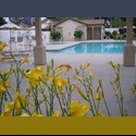 EasyRoommate US Master Bed & Bath in NEWer Home - close to all - Oceanside, North Coastal, San Diego - $ 999 per Month(s) - Image 1