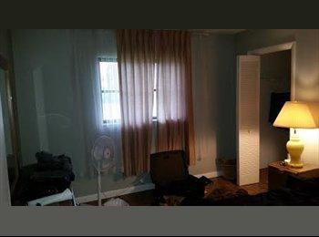 EasyRoommate US  Singer Island, FL - West Palm Beach, Ft Lauderdale Area - $1000 per Month(s),$231 per Week - Image 1