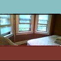 EasyRoommate US beautiful but old house - Teaneck, North Jersey - $ 500 per Month(s) - Image 1
