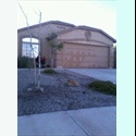 EasyRoommate US ROOM FOR RENT - Rio Rancho - $ 200 per Month(s) - Image 1