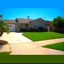 EasyRoommate US Room for rent. - Burbank, San Fernando Valley, Los Angeles - $ 1000 per Month(s) - Image 1