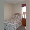 EasyRoommate US Room for Rent in - Oceanside, North Coastal, San Diego - $ 500 per Month(s) - Image 1