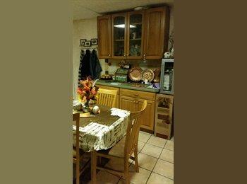 EasyRoommate US - Room in a private home - Nashua, Nashua - $650