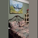 EasyRoommate US furniture room for rent - Jackson Heights, Queens, New York City - $ 900 per Month(s) - Image 1