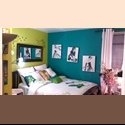 EasyRoommate US apartment to share with a nice girl - Tremont, Bronx, New York City - $ 800 per Month(s) - Image 1