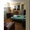 EasyRoommate US  Manhattan Blue Room by Columbia Uni by Centr Park - Upper West Side, Manhattan, New York City - $ 1600 per Month(s) - Image 1