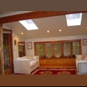 EasyRoommate US ROOM IN GORGEOUS, HOME, WOODSY, LAKE, UW, CHILDREN - Sand Point, Seattle - $ 650 per Month(s) - Image 1