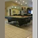 EasyRoommate US  FEMALE WANTED *GREAT OPPORTUNITY*  RENT OR BARTER - Tamarac, Ft Lauderdale Area - $ 0 per Month(s) - Image 1