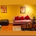 EasyRoommate US Room for rent. - Valley Village, San Fernando Valley, Los Angeles - $ 1000 per Month(s) - Image 1
