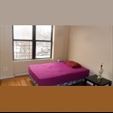 EasyRoommate US Share With Other Cool Young Professionals. - Crown Heights, Brooklyn, New York City - $ 800 per Month(s) - Image 1