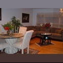 EasyRoommate US Nice room furnished - Wayne, North Jersey - $ 800 per Month(s) - Image 1