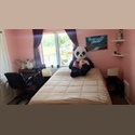 EasyRoommate US great house,great location very safe and secure - Eltingville, Staten Island, New York City - $ 600 per Month(s) - Image 1