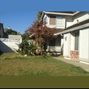 EasyRoommate US Room with utilities included - Elk Grove, Sacramento Area - $ 400 per Month(s) - Image 1