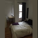 EasyRoommate US LOOKING FOR ROOMMATE IN THE WEST VILLAGE! - West Village, Manhattan, New York City - $ 2200 per Month(s) - Image 1