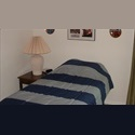 EasyRoommate US Furnished Clean Rooms Lake County - Lake County, Orlando Area - $ 500 per Month(s) - Image 1