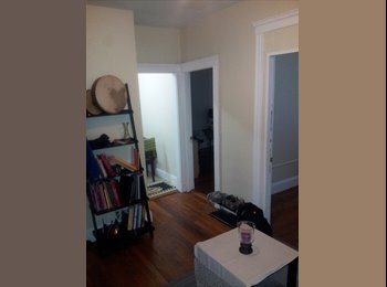 EasyRoommate US - ROOM ALLSTON 900$. GREAT LOCATION!! - Allston, Boston - $900