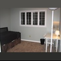 EasyRoommate US Room for Rent in a quiet place - Marina del Rey, West LA, Los Angeles - $ 900 per Month(s) - Image 1