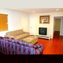 EasyRoommate US AWESOME HOLLYWOOD FURNISHED DORM ARTIST HOUSING!! - North Hollywood, San Fernando Valley, Los Angeles - $ 550 per Month(s) - Image 1