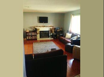 EasyRoommate US - Roommates needed ASAP - Ventura, Ventura - Santa Barbara - $590