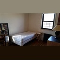 EasyRoommate US private room in 3 bedroom - Available IMMEDIATELY - Astoria, Queens, New York City - $ 750 per Month(s) - Image 1