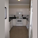 EasyRoommate US GORGEOUS Unit in Perimeter - Other Central, Central Atlanta, Atlanta - $ 850 per Month(s) - Image 1