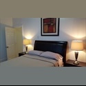 EasyRoommate US cozy and warm place to stay in ny - Hamilton Heights, Manhattan, New York City - $ 1192 per Month(s) - Image 1