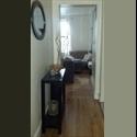 EasyRoommate US Very nice apt with room for sublet - Harlem, Manhattan, New York City - $ 800 per Month(s) - Image 1