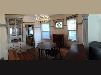 EasyRoommate US - Now - South Boston, Boston - $800