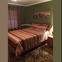 EasyRoommate US Furnished Room Available - Birmingham South, Birmingham - $ 600 per Month(s) - Image 1