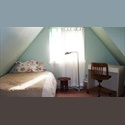 EasyRoommate US Perfect for Mature Grad Student for Fall Semester - Dorchester, Boston - $ 800 per Month(s) - Image 1