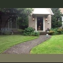 EasyRoommate US Nice Room in Attractive NE Portland Home - Downtown Portland, Portland Area - $ 700 per Month(s) - Image 1
