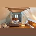 EasyRoommate US Female roommate, Professional/Grad,includes - Brighton, Boston - $ 975 per Month(s) - Image 1