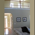 EasyRoommate US Upstairs for rent in single family home in Clayton - Raleigh - $ 800 per Month(s) - Image 1
