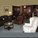 EasyRoommate US Cozy Environment - Santa Ana, Orange County - $ 600 per Month(s) - Image 1