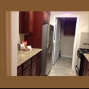 EasyRoommate US Female Roommate in Sandy Springs - Sandy Springs / Dunwoody, North Atlanta, Atlanta - $ 850 per Month(s) - Image 1
