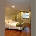 EasyRoommate US Cute one bedroom furnished - Midtown, Central Atlanta, Atlanta - $ 800 per Month(s) - Image 1