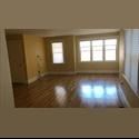 EasyRoommate US Female roommate, Professional/Grad,includes - Brighton, Boston - $ 1100 per Month(s) - Image 1