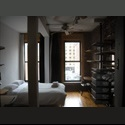 EasyRoommate US very clean private room - Harlem, Manhattan, New York City - $ 1250 per Month(s) - Image 1