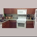 EasyRoommate US active/healthy couple looking for roommates - Northglen, Denver - $ 600 per Month(s) - Image 1