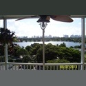 EasyRoommate US ROOM HAS BEEN TAKEN !! - North Miami Beach, Miami - $ 600 per Month(s) - Image 1